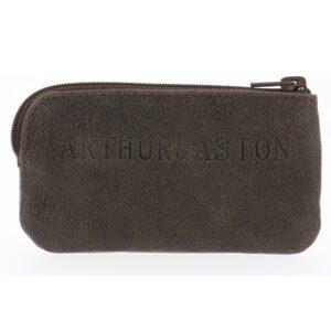 Arthur & Aston...