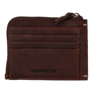 Burkely  41156.20...