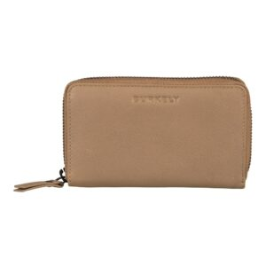 Burkely 870764,25 taupe