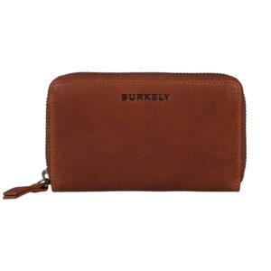 Burkely 880756.24 cognac