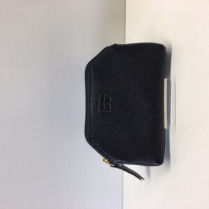 Belluga BEJ013 zwart