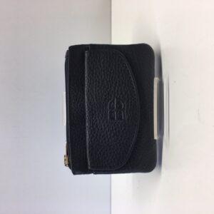 Belluga BEJ050 zwart
