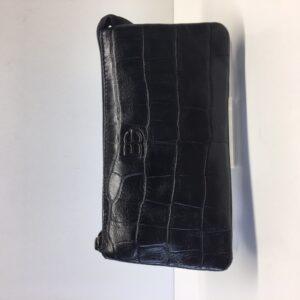 Belluga BER017 zwart