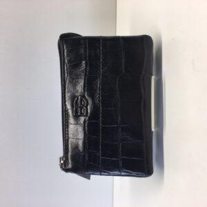 Belluga BER021 zwart