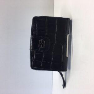 Belluga BER038 zwart