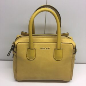 Marta-Ponti-A75B387 geel