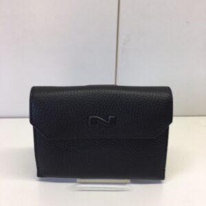 Nathan-100413-zwart