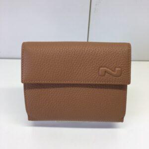 Nathan-100416-cognac