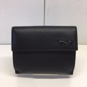 Nathan-100416-zwart