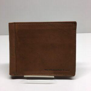 chesterfield-C08.040131-cognac
