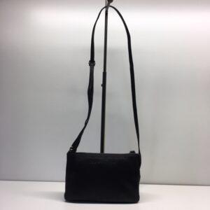 chesterfield-sadie-zwart-79.95
