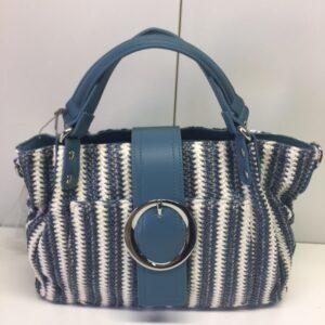 Mocca-M2029-01-bleu