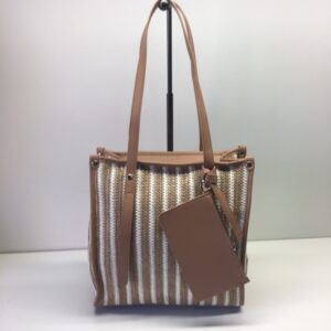 Mocca-M2029-04-taupe