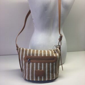 Mocca-M2029-06-taupe