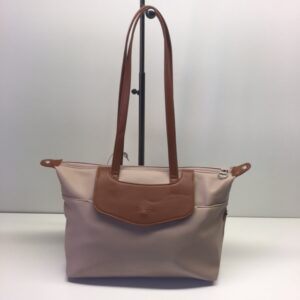 Mocca-M2033S-03-taupe