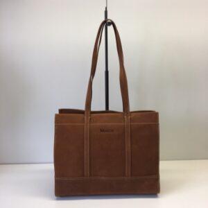 Mocca-M61-02-cognac