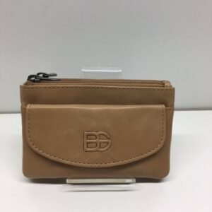 Belluga-BEA050-desert