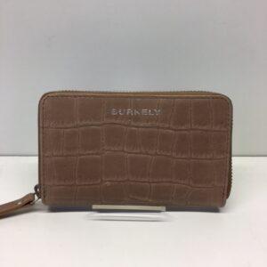 Burkely-Croco-1000080.29-sand