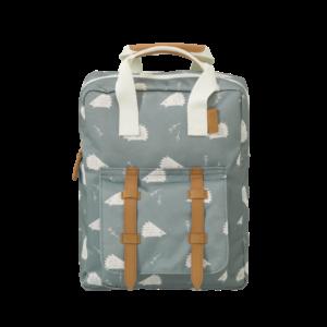 Fresk-FB800-05-Backpack-small-Hedgehog