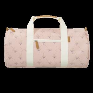 Fresk-FB840-12-Weekendbag-Dandellion