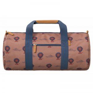 Fresk-FB840-12-Weekendbag-Lion