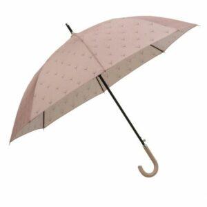 Fresk-paraplu-Dandelion