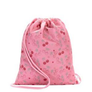 Jack-Piers-Gym-bag-cherries