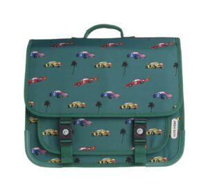 Jack-Piers-Schoolbag-Palm-Avenue