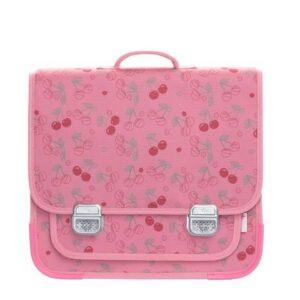 Jack-Piers-Schoolbag-cherries