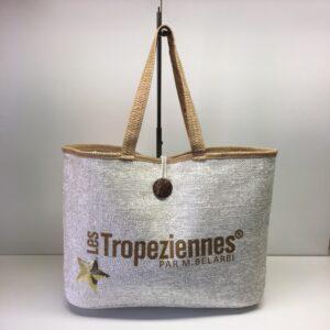 Les-Tropeziennes-PAN-11-white