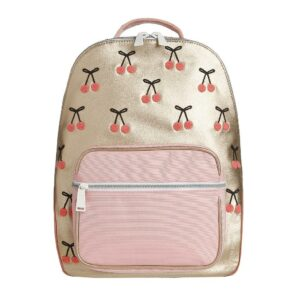 jeune-premier-backpack-bobby-cherry-pompon