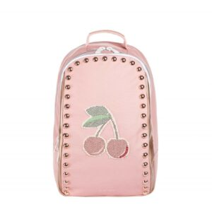 jeune-premier-backpack-james-cherry-studs
