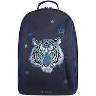 jeune-premier-backpack-james-midnight-tiger