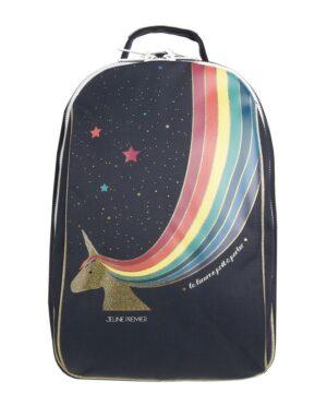 jeune-premier-backpack-james-unicorn-gold