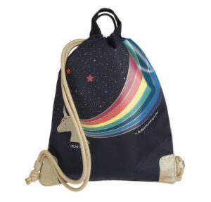 jeune-premier-city-bag-unicorn-gold