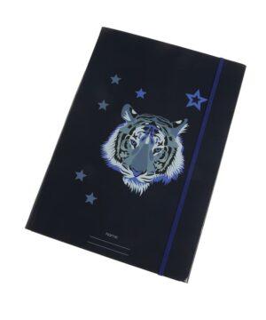 jeune-premier-file-folder-midnight-tiger