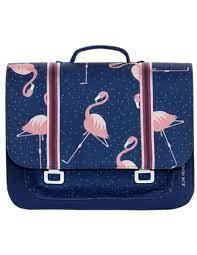jeune-premier-midi-flamingo