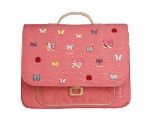 jeune-premier-mini-butterfly-pink