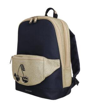 Jeune-Premier-Backpack-Jackie-Icons