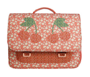 Jeune-Premier-It-bag-Midi-Miss-Daisy