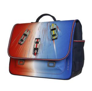 Jeune-Premier-It-bag-Midi-Racing-Club