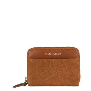 Burkely 1000010.69.24 cognac