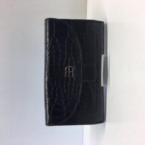 Belluga BER045 zwart