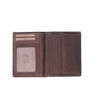 chesterfield-C08.017401 bruin