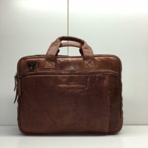chesterfield-laptoptas-manuel-cognac