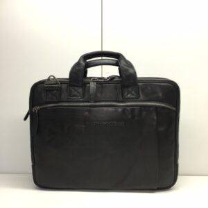 chesterfield-laptoptas-manuel-zwart