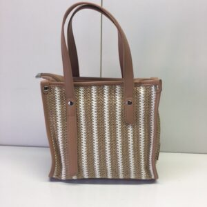 Mocca-M2029-03-taupe