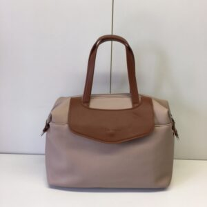 Mocca-M2033S-01-taupe