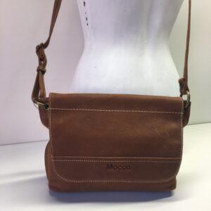 Mocca-M61-05-cognac