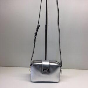 Arthur-Aston-A66-03-zilver
